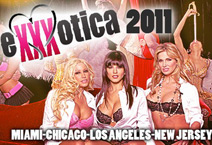 Check Out EXXXOTICA NJ's Star-Studded Lineup