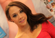 Chanel Preston Featured in Russ Irwin's 'Get Me Home' Music Video
