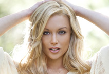 Kayden Kross Launches New Playboy Radio Show!
