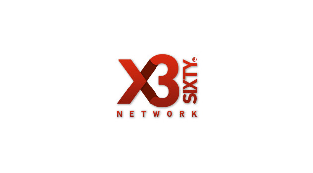 Former AVN Owners Launch X3Sixty Network