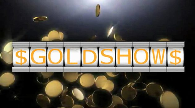 Seymore Butts Is Back With GoldShow, A New Web-Based Reality Show