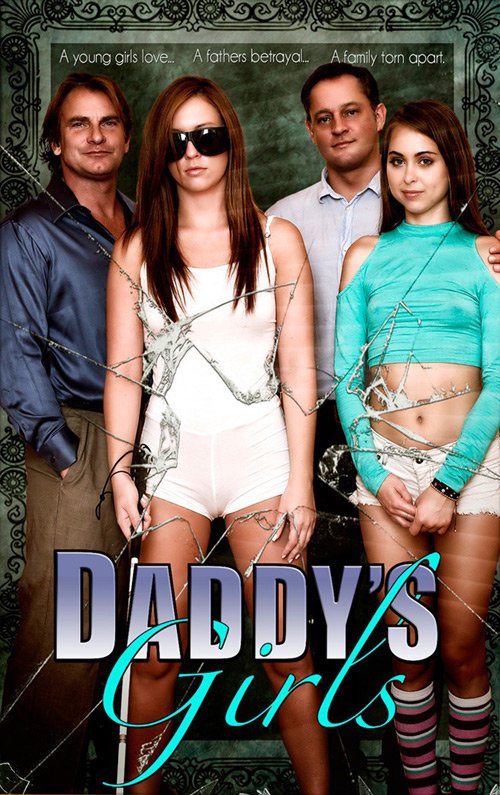 Daddys-Girl-Cover