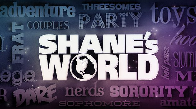 'Shane's World 43′ Attempts To Fund Production Through Crowdfunding