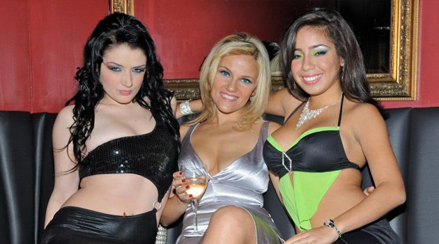 "Strip Club Will No Longer Show NY Giants Games On Its TVs – ""It's Too Depressing!"""