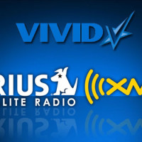 Vivid Radio To Launch On SiriusXM