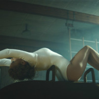 I Want To Have Sex With Kylie Minogue