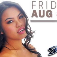 Asian Starlet Cindy Starfall To Headline Sapphire Club NYC