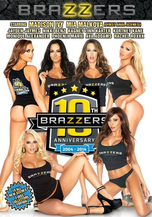 Dvd brazzers Watch Movies