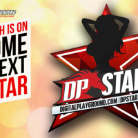 Digital Playground Announces Search For The Next DP Star