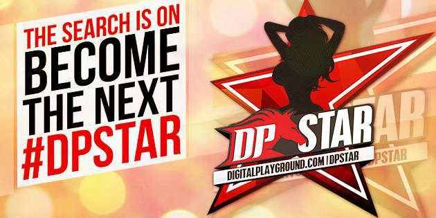DP Star contest