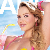 Mia Malkova Signs Exclusive B/G Contract With Hard X