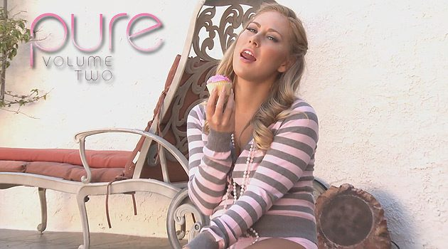 Airerose Entertainment Announces November Release Date For 'Pure 2′