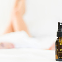 Foria Cannabis Lubricant Is Cumming To Colorado
