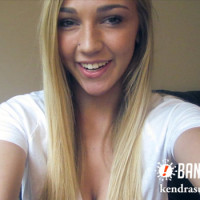 BangYouLater.com Offers To Pay Kendra Sunderland's Public Indecency Fine