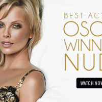 Best Actress Oscar Winners Nude at Mr. Skin