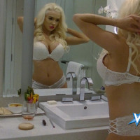 Win A Copy Of 'Courtney Uncovered: The Courtney Stodden Sex Tape'