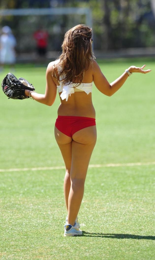 RicksCab-Softball6