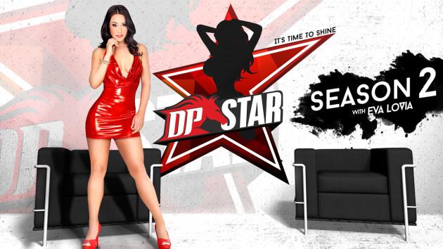 DP Star Season 2