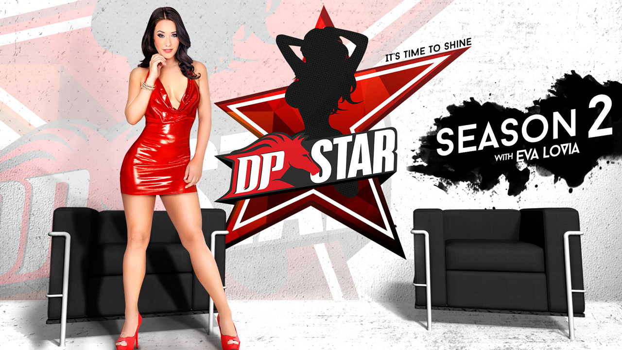 dp star season 2