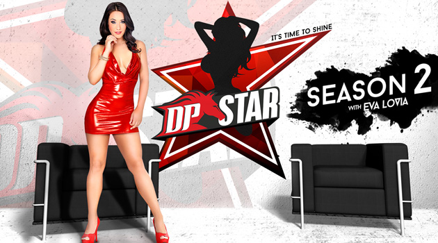 Digital Playground Announces The Return Of DP Star For A Second Season
