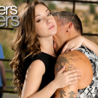 Sweet Sinner Pushes The Boundaries Of Taboo Porn With 'Brothers & Sisters'