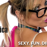 EXXXOTICA New Jersey Is Shaping Up To Be The Show Of The Year