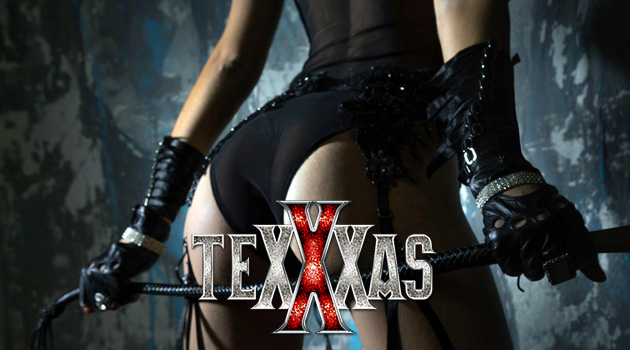 TEXXXAS Expo Gives Fans Opportunity To Meet And Party With Adult Superstars