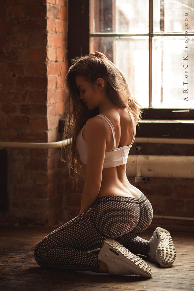 sexy-girls-at-the-gym-10