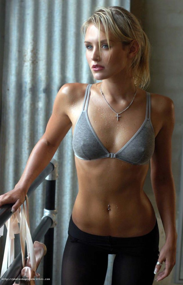 sexy-girls-at-the-gym-8