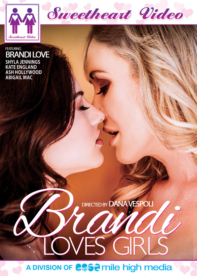 brandilovesgirls-cover2