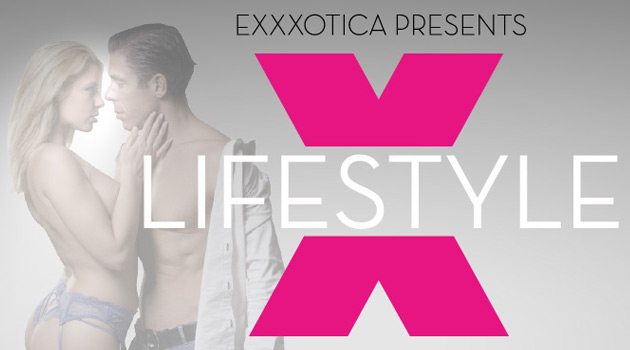 LifestyleX Is 'Swinging' Into EXXXOTICA New Jersey