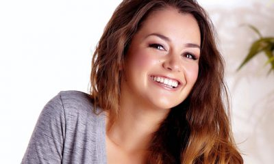 Allie Haze to perform at Showgirl III in Fort Wayne