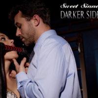Sweet Sinner & Jacky St. James Release BDSM Feature 'Darker Side Of Desire'