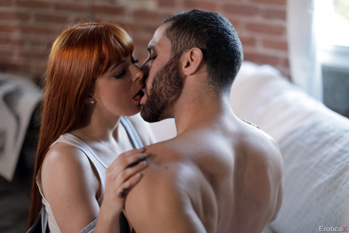 Erotic Affairs - Penny Pax
