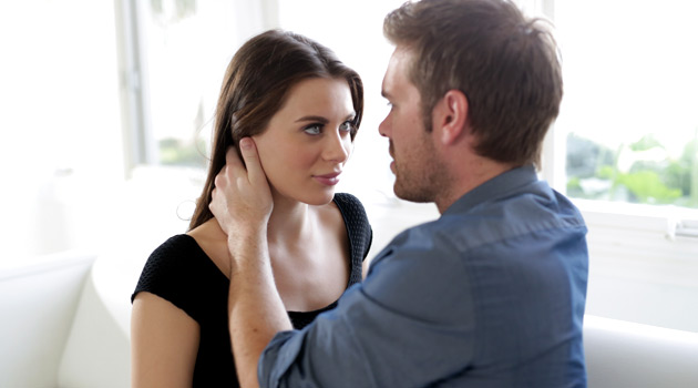 Lana Rhoades Stars In Erotica X's 'Sensual Moments 6'