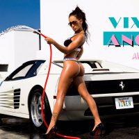 Vixen.com Names Amia Miley As 'Vixen Angel' For August 2017
