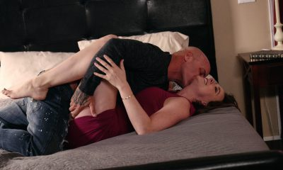 Chanel Preston - The Mistress 4