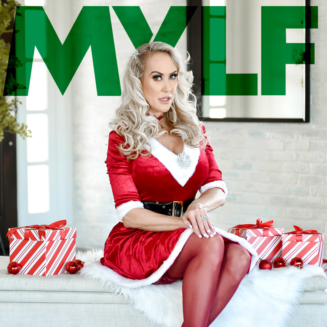 Brandi Love - MYLF of the Month